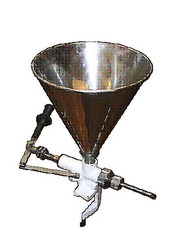 Пищевое оборудование:Дозатор(ручной)