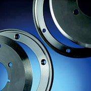 промышленные ножи изготовление ножей заточка нож дисковый гильотинный куттерный секторный дробильный ракельный сегментный ножи