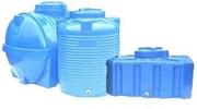 Пластмассовые бочки резервуары для воды Черкассы Канев