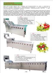кухонное оборудование для общепита Razorfish