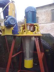 Молочное оборудование Распылитель молока И7-ОРБ