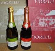 Fragolino Fiorelli Фраголино Фиорелли 0,  75L - от 41,  50грн.