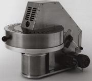 Машина для удаления косточек из сливы и чернослива до 70 кг/ч