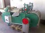 Машина для удаления косточек из вишни,  сливы,  абрикоса 1000 кг/час