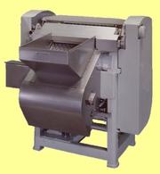 Косточковыбивная машина из вишни,  слив,  абрикос 1600 - 2400 кг/час