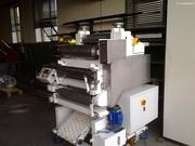 Машина для производства макарон фарфалле бабочек бантиков 350 кг/ч б/у