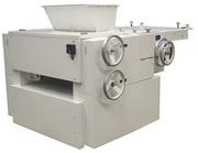 Машины для производства сахарного печенья