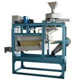 Комплекты оборудования для производства масла из подсолнечника