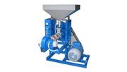 Продам Экструдер зерновой ЭКЗ-200 - 190-200 кг/ч  22 кВт