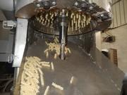 Линия для производства картофельных пеллет