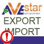 Dubai company is looking for a supplier of agricultural products