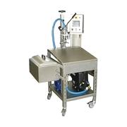 Оборудование для розлива в Bag in Box полуавтомат,  разливочная машина
