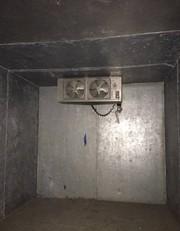 Холодильник промышленный US Kooler
