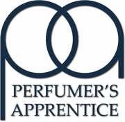 Недорого ароматизаторы TPA/TFA,  высокое качество