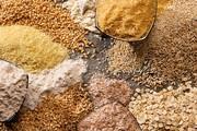 Предприятие предлагает различные крупы и зерновые отходы