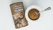 Кокосовый сахар от производителя