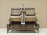 Машина для удаления косточек из вишни,  черешни 250-300 кг/час Harver